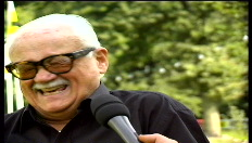 Toots Thielemans met Brussels Jazz Orchestra en Bill Carrothers Trio (2001)