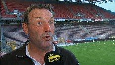 Jans: &#034;Winnen geeft vertrouwen&#034;