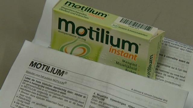 acivir 800 dt tablets side effects
