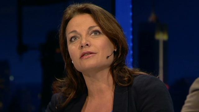 Franse kamer keurt prostitutiewet goed - Kamer vreest ...
