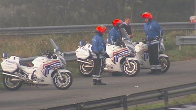 meesteres brabant escorte in limburg