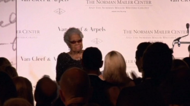 maya angelou porgy and bess essay Maya angelou wowed guests at cullen performance hall on the  stage (maya  was a childhood nickname), she toured in porgy and bess.