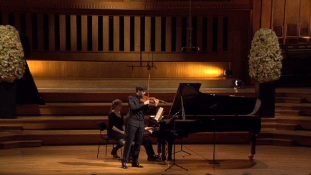 Claude Debussy - Dag Achatz - Works For Two Pianos