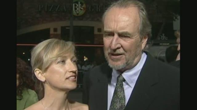Amerikaanse horror-regisseur Wes Craven overleden