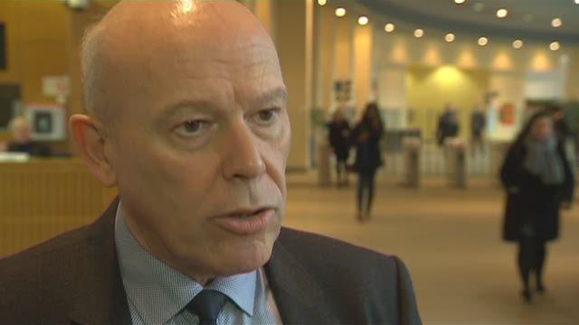 Klimaatruzie ondergraaft de geloofwaardigheid van belgi - De geloofwaardigheid ...