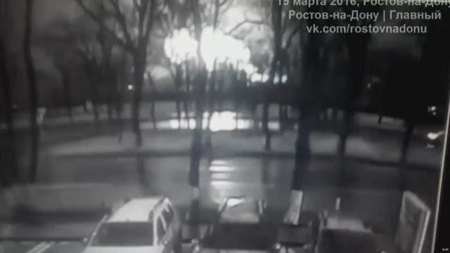 vliegtuig crash oekraine