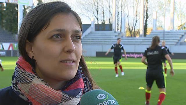 engeland vrouwen voetbal