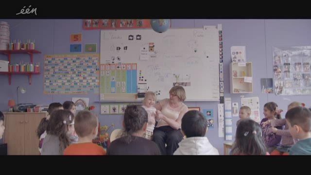 deredactie.be video: Koppen - 11/05/16