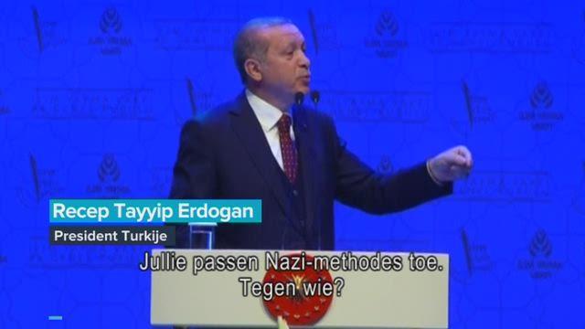 campagne duitsland turkije