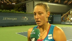 Verslag Wickmayer-Glushko