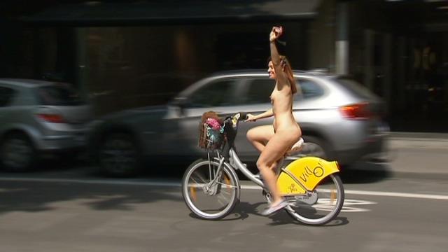 Amature naked mature women videos