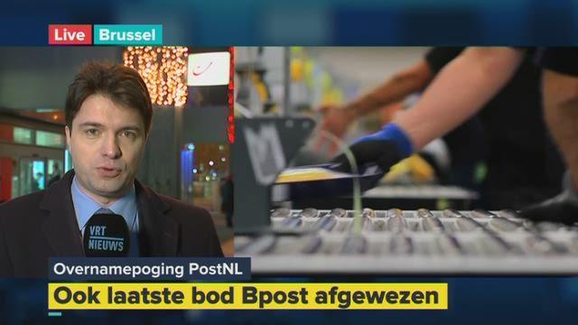 post nl news